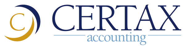 Certax Accounting Marlow
